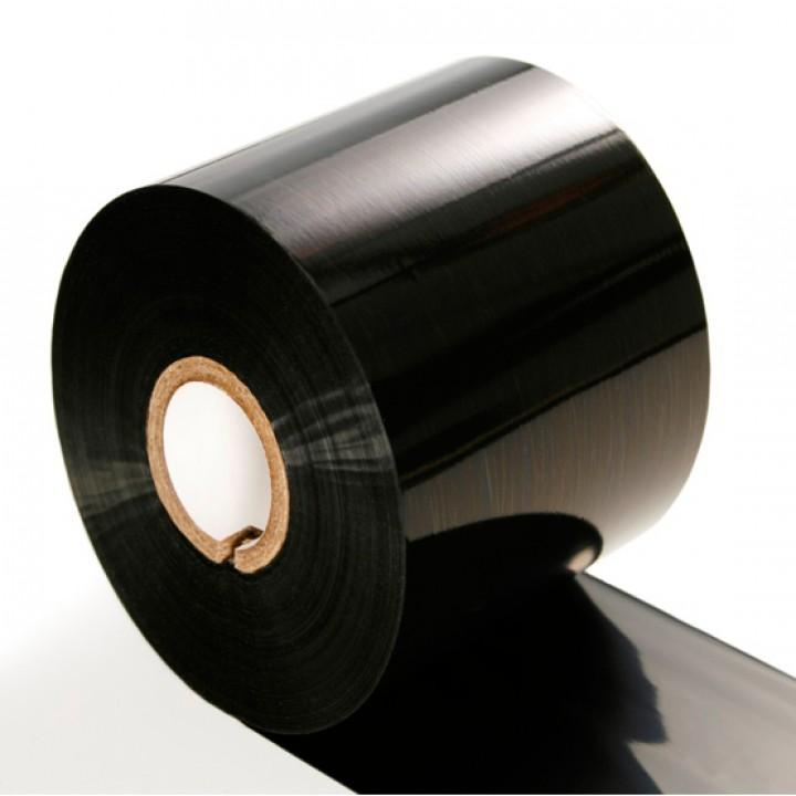 Wax Resin Ribbon